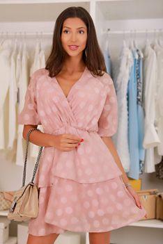 Sukienka MAGIANA