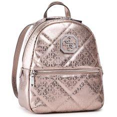 Plecak GUESS - Dilla (SY) HWSY79 71320 PEW