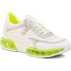 Buty sportowe damskie DKNY