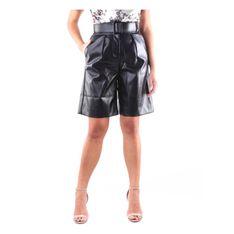 RS20130S bermuda shorts