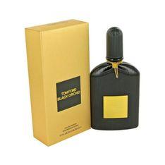 Orchid Eau De Parfum Spray