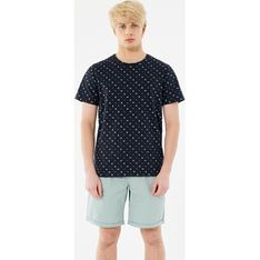 T-shirt męski Outhorn