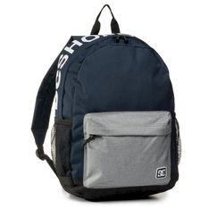 Plecak DC - EDYBP03202 BTL0