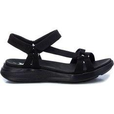 Sandały damskie Xti na lato