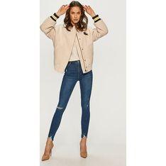Sweter damski Pepe Jeans