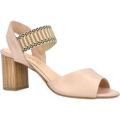Sandały damskie Tymoteo letnie