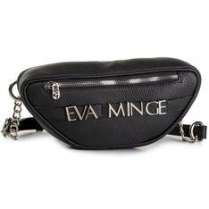 Saszetka nerka EVA MINGE - EM-31-05-000356 101