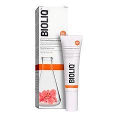 Bioliq 25+, krem nawilżający pod oczy, 15 ml