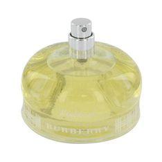 Weekend Eau De Parfum Spray (Tester) 100 ml