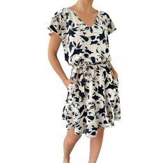 Letnia sukienka Celine