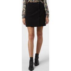 Spódnica Minimum czarny