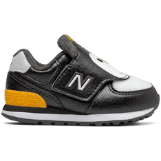 New Balance IV574AQP