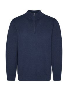 """Pepe Jeans """"Ale"""" Navy"""