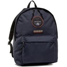 Plecak NAPAPIJRI - Voyage Laptop 2 NP0A4EU21 Blue Marine 761