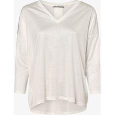 Bluzka damska Drykorn z długimi rękawami