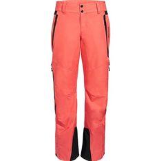 Spodnie damskie Chiemsee