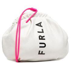 Torebka FURLA - Essential WB00261-A.0469-0398S-1-007-20-CN-B Talco