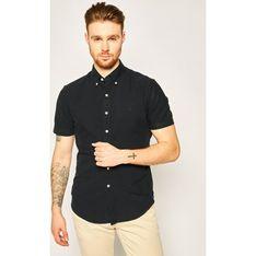 Koszula męska Polo Ralph Lauren z kołnierzykiem button down
