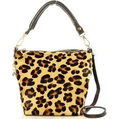Shopper bag Merg