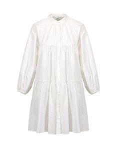 Sukienka  DEVOTION ALICANTE