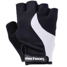 Rękawiczki rowerowe Gel GX100 Meteor