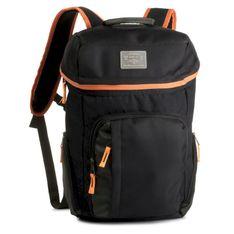 Plecak PEPE JEANS - Grains 7262561 Unico