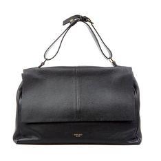 Cross Body Bag ELETTRA GIANT 11
