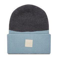 Czapka BUFF - Knitted Hat Yulia 120836.804.10.00 Sea Green