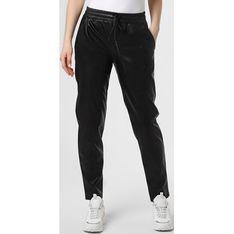 Spodnie damskie Esprit