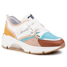 Sneakersy TOGOSHI - TG-13-04-000221 683