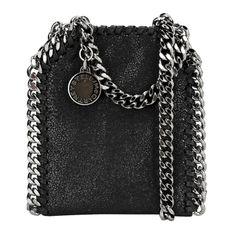 Handbag 700155W9132
