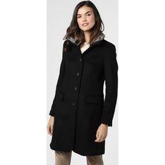 Płaszcz damski Cinque