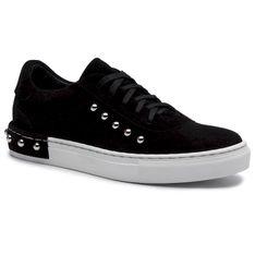 Sneakersy EVA MINGE - EM-10-05-000092 801