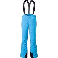 Spodnie damskie Hyra