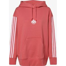 Bluza damska Adidas Originals
