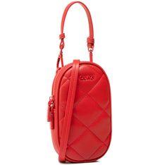 Torebka QUAZI - RX90028 Red