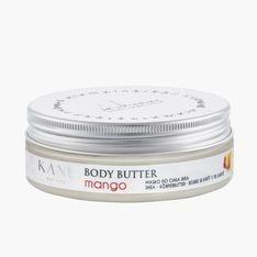 Masło do ciała MANGO - 50 g