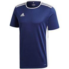 Koszulka męska Entrada 18 Adidas