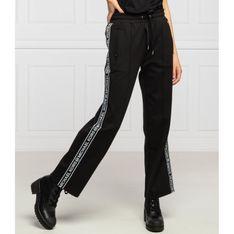 Michael Kors Spodnie dresowe | Relaxed fit
