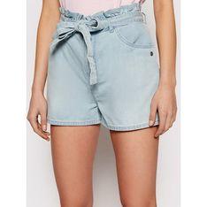 Szorty ROXY jeansowe