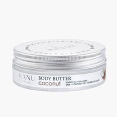 Masło do ciała KOKOS - 50 g