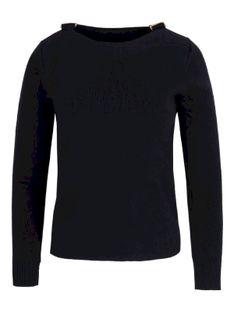 Sweter Pennyblack