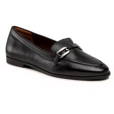 Lordsy TAMARIS - 1-24203-26 Black Leather 903