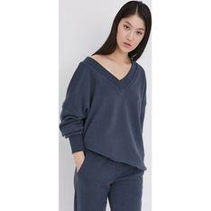Bluza damska Answear Lab