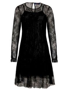 Sukienka Trussardi