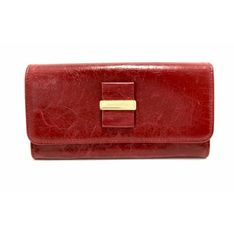 Używany portfel