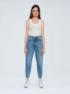 "Pepe Jeans ""Rachel"" WI9"