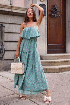 Sukienka LONDRIA