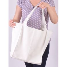 Shopper bag Designs Fashion