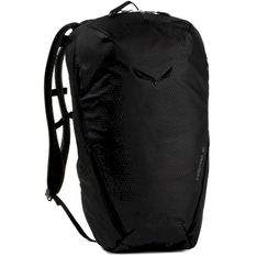 Plecak SALEWA - Firepad 16 1248 Black 900